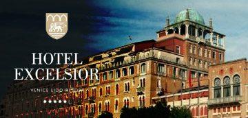 banner-excelsior