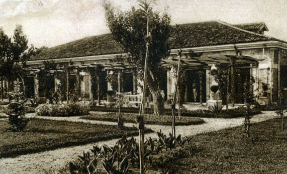 circolo-golf-venezia-club-house01