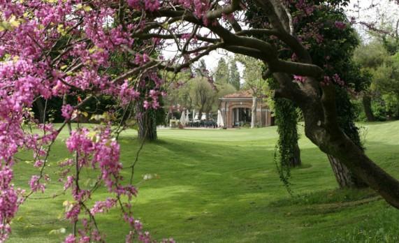 circolo-golf-venezia-club-house05