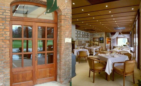 circolo-golf-venezia-club-house06