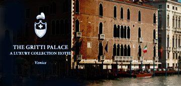 gritti-palace