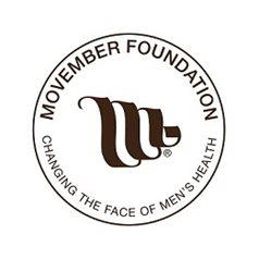 Movember-Foundation-Logo-Brown-Sept-2014smallestjr-2