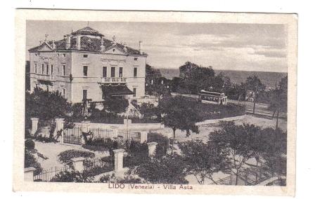 villaasta1920