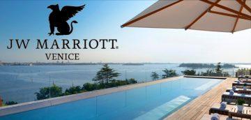 JW Marriott Venice logo corretto PICCOLA2