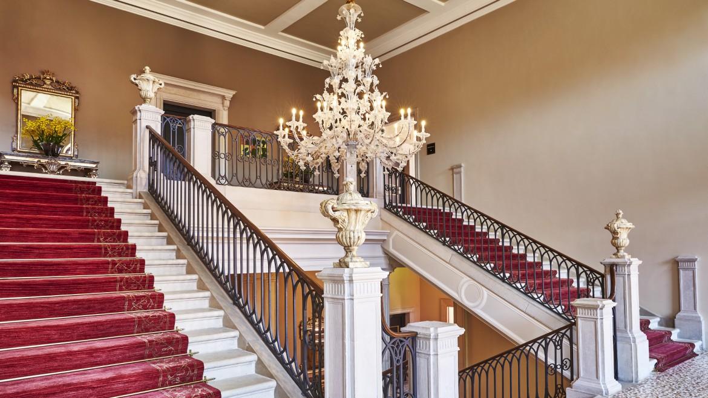 Staircase V_SCPK-1920x1080