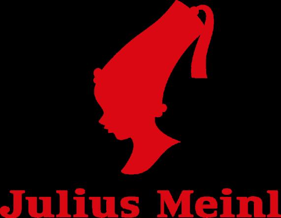 julius_meinl_brand_logo