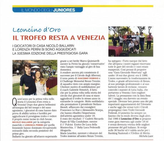 leoncino_0001