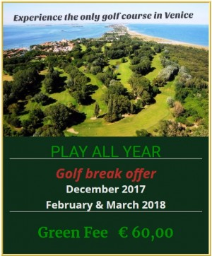 play all year