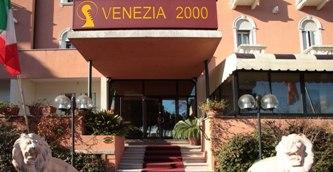 residence 2000