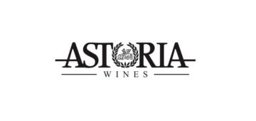 astoria portfolio